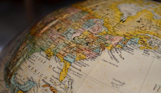 【震惊】托福不考口语!在这37个国家!