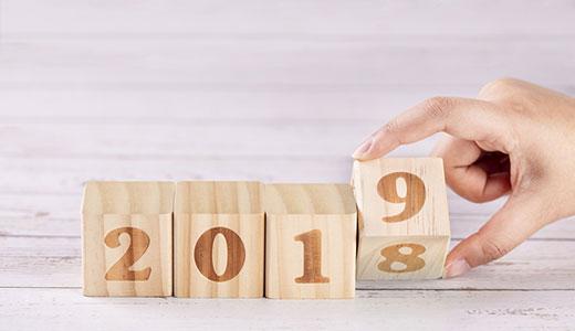 【风险预警】12月15日和16日托福考试,有可能要到2019年才出分!