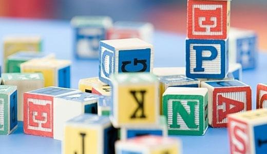 高中、4级、6级、托福单词和镇魂单词到底该背哪个?