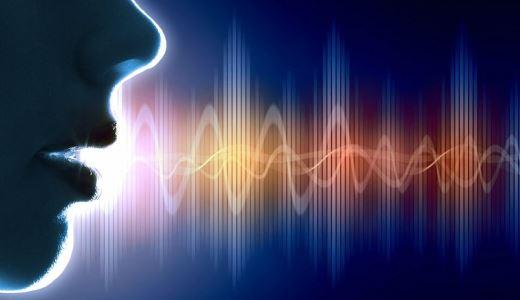 【重磅:独家深度揭秘】托福口语机器自动评分系统——Speech Rater