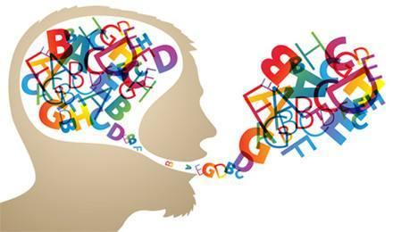 「高分经验」成功的基础是词汇量的持续积累