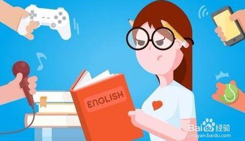 托福听说读写4项单词,要有不同的标准和方法!