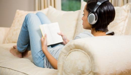 托福听力原文和题目当成阅读题来做,你能保证全对么?
