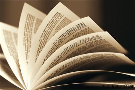 托福8天提分27(85-102),这种方法让我1篇阅读12分钟内全对!