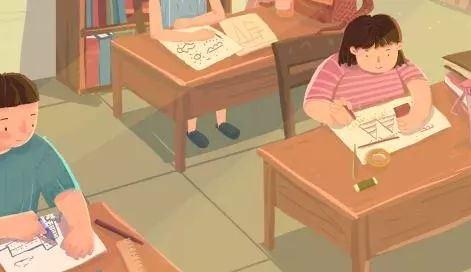 【迷茫】高考刚考砸了,羞耻est!复读?还是该留学?