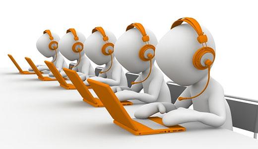 托福最高效备考方式,是90%以上备考时间投入在阅读和听力!