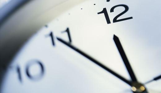 如果每天只有60分钟,有2件事备考托福每天必须做!