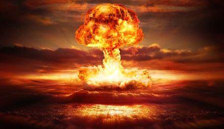10月12日上午场托福考试回忆 | 比对完5人阅读回忆,无老师原地爆炸!